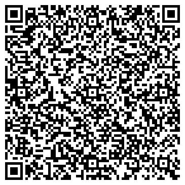 QR-код с контактной информацией организации Журавель Т.В., ЧП