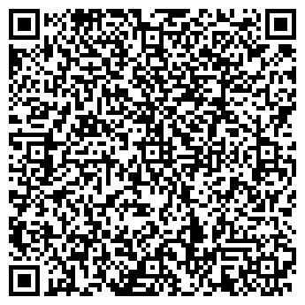 QR-код с контактной информацией организации Локкес Машинфабрик, АО
