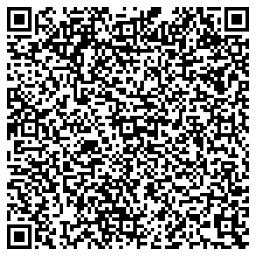 QR-код с контактной информацией организации НВТ технологии, ООО