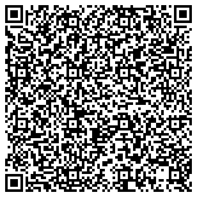 QR-код с контактной информацией организации Бонафиде НПФ, ООО