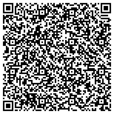 QR-код с контактной информацией организации Другая ФЛП Купин Юрий Иванович