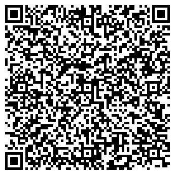 QR-код с контактной информацией организации Дом Техники