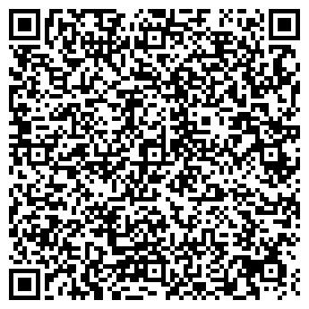 QR-код с контактной информацией организации Общество с ограниченной ответственностью ООО «ЭЙ. СИ. ДЖ»