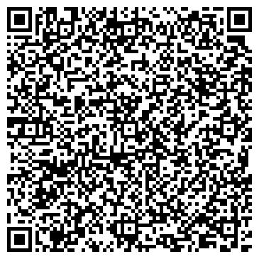 QR-код с контактной информацией организации ЧП Ремсинтез