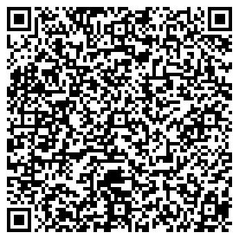 QR-код с контактной информацией организации Texnikstar, ЧП