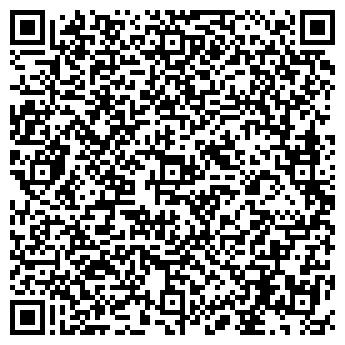 QR-код с контактной информацией организации ПП Сидоренко АВ