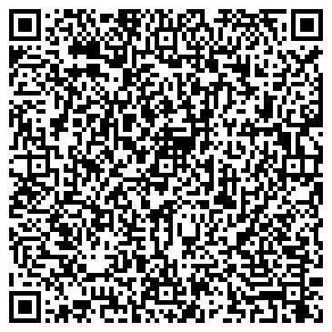 QR-код с контактной информацией организации АГРОЛАНКА