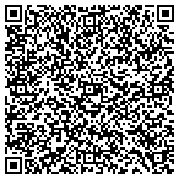 QR-код с контактной информацией организации Новый Город, ТОО