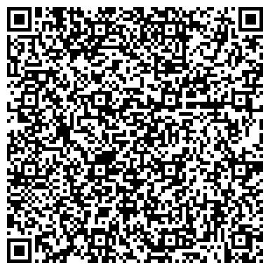QR-код с контактной информацией организации Агро-центр, ТОО