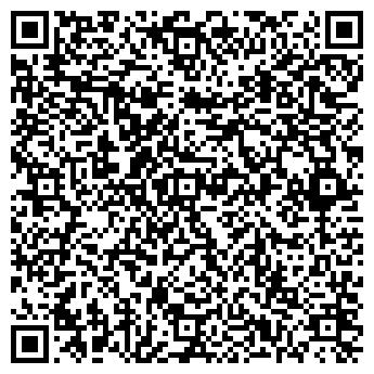 QR-код с контактной информацией организации AgroGPS