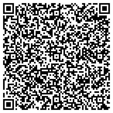 """QR-код с контактной информацией организации ООО """"АгроКонтинент-Украина"""""""