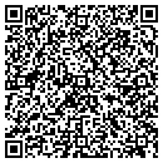 QR-код с контактной информацией организации Agro GPS