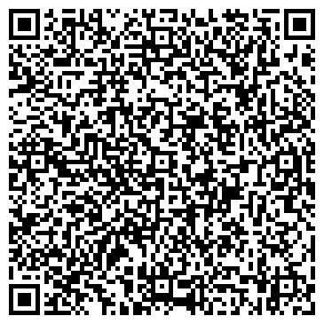 QR-код с контактной информацией организации АгроТехМаркет 2010, ТОО