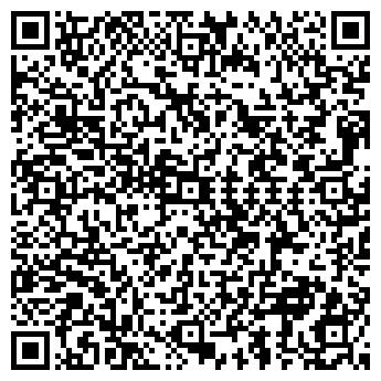 QR-код с контактной информацией организации AGROTILL