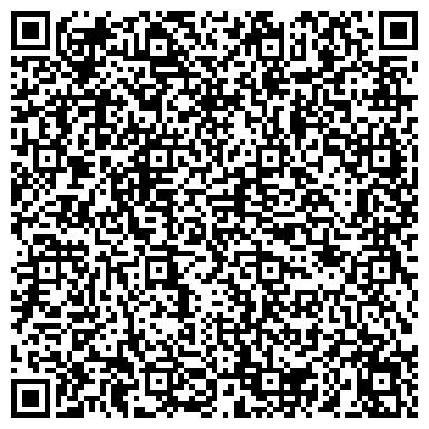 """QR-код с контактной информацией организации Общество с ограниченной ответственностью Интернет-магазин """"Агро-Сервис"""""""