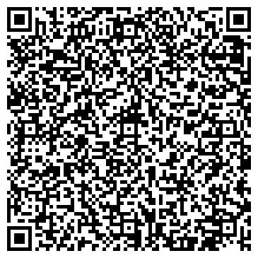 QR-код с контактной информацией организации Mashida (Машида) АФ,ТОО