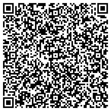 """QR-код с контактной информацией организации ООО """"Компания Пандора"""""""