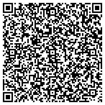 QR-код с контактной информацией организации Трактор Иванович ТД, ТОО