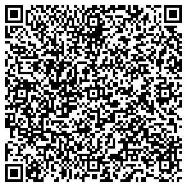 QR-код с контактной информацией организации Агро-Регион 2008, ТОО