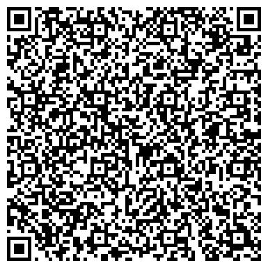 QR-код с контактной информацией организации Eurasia Group (Евразия Груп), ТОО