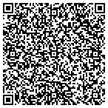 QR-код с контактной информацией организации СемАЗ, ТОО
