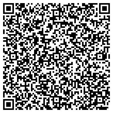 QR-код с контактной информацией организации СпецтехKZ, ИП