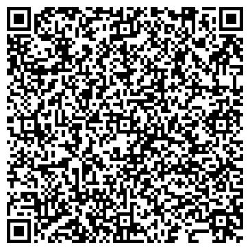QR-код с контактной информацией организации Торговый Дом Беларусь АгроТехника, ТОО