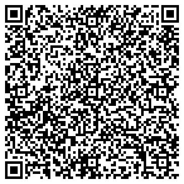 QR-код с контактной информацией организации Дормаш,ТОО