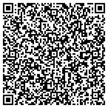 QR-код с контактной информацией организации ЧП Зернолидер