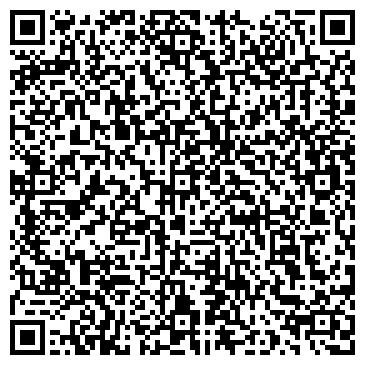 QR-код с контактной информацией организации Abus Group (Абус груп), TOO