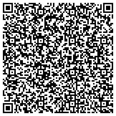 QR-код с контактной информацией организации Agrotec Impex Gmbh (Агротек Импекс Джимбх), TOO