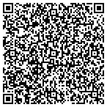 QR-код с контактной информацией организации Адепт-Агросистемы, ТОО