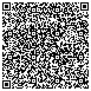 QR-код с контактной информацией организации Хорс-сельхозапчасть, ТОО