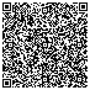 QR-код с контактной информацией организации Агродизель-Костанай, ТОО
