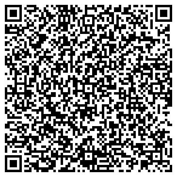 QR-код с контактной информацией организации Сельхозтехника, ТОО