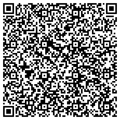 QR-код с контактной информацией организации Импорт АгроСервис Юг-Инвест, ТОО