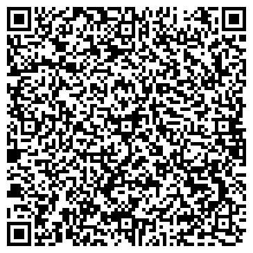 QR-код с контактной информацией организации COMPUTER SOLUTIONS FOR BUSINESS AND HOME