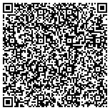 QR-код с контактной информацией организации Астана-Бизнес,ТОО