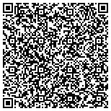 QR-код с контактной информацией организации Dominos food systems (Доминос фуд системс), ТОО