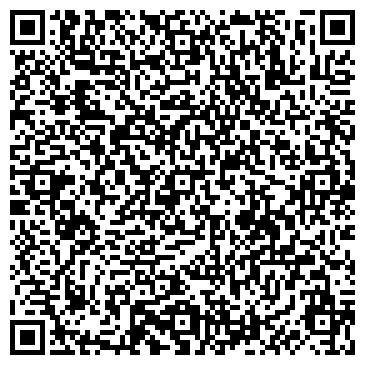 QR-код с контактной информацией организации МашОптТорг, ИП