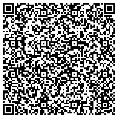 QR-код с контактной информацией организации IPC Agri (Айписи Агри), ТОО