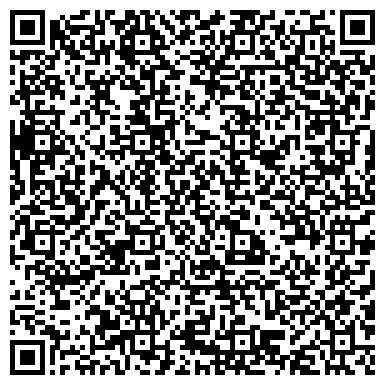 QR-код с контактной информацией организации АгромашХолдинг, АО