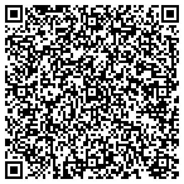 QR-код с контактной информацией организации EVS Group (ЕвиСи Груп), ТОО