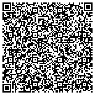 QR-код с контактной информацией организации Казхетс (Kazhatz), TOO
