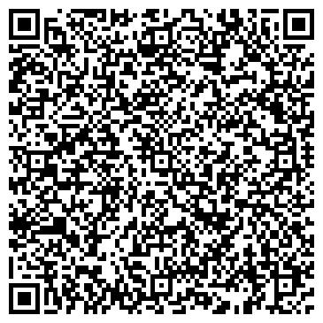 """QR-код с контактной информацией организации ООО Агрофирма """"Колос"""""""