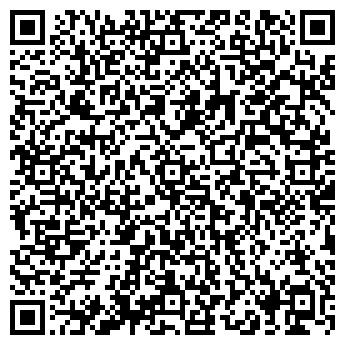 """QR-код с контактной информацией организации ООО """"Волиньинвестбуд"""""""