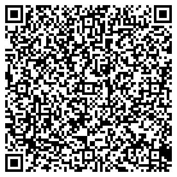 QR-код с контактной информацией организации ООО «УкрМАЗконтракт»