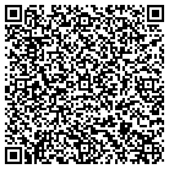 QR-код с контактной информацией организации OOO <<GLCrankshaft>>