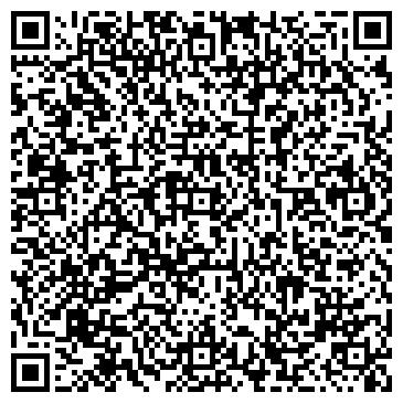 QR-код с контактной информацией организации Сельхоз запчасти, ТОО