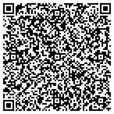 QR-код с контактной информацией организации Amkodor Astana (Амкодор Астана), ТОО
